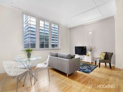 102/422 Collins Street, Melbourne, Vic 3000