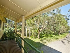 2611 Nelson Bay Road, Salt Ash, NSW 2318
