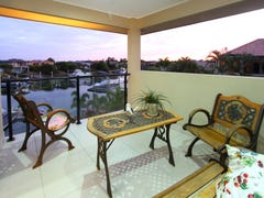 2136 Beaufort Way, Hope Island, Qld 4212