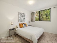 13B/73-85 Haines Street, North Melbourne, Vic 3051