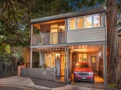 9 Little Street, Balmain, NSW 2041