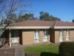 6/25 Diosma Drive, Morphett Vale, SA 5162