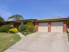 5 Blackett Drive, Wallerawang, NSW 2845