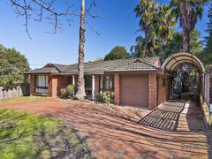37 Wyuna Road, West Pymble, NSW 2073