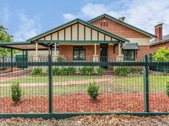 1 Pembroke Place, Colonel Light Gardens, SA 5041