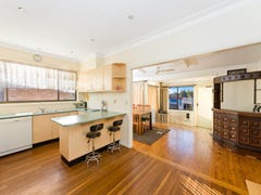 226 Tower Street, Panania, NSW 2213