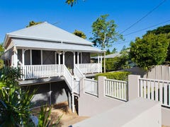 25 Gilbert Road, Windsor, Qld 4030
