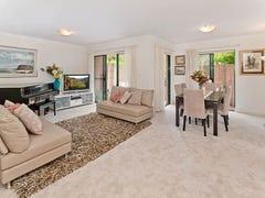 3/22 Eaton Street, Neutral Bay, NSW 2089