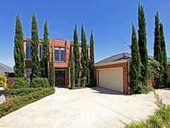 5 Cahill Court, Highton, Vic 3216