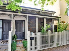 276 Carrington Street, Adelaide, SA 5000