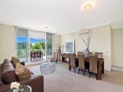 407/15 Peninsula Drive, Breakfast Point, NSW 2137