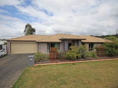 2 Brimstone Court, Kallangur, Qld 4503