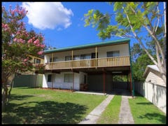 29 Queens Rd, Lake Munmorah, NSW 2259