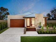 Lot 3617 Cassinias Grove, Mernda, Vic 3754
