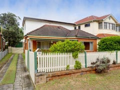 43 Pitt Road, North Curl Curl, NSW 2099