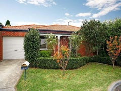 33 Long Place, Hughesdale, Vic 3166