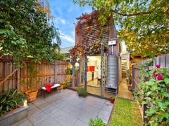 547 Rae Street, Fitzroy North, Vic 3068