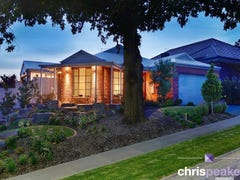 1 Marcanna Place, Beaconsfield, Vic 3807