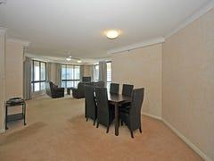 Apartment 09-1 'Victoria Square', 15 Victoria Avenue, Broadbeach, Qld 4218