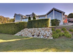 5 Peta Court, Old Beach, Tas 7017