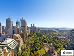 3201/157 Liverpool Street, Sydney, NSW 2000
