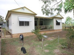 32 Fern Street, Quirindi, NSW 2343