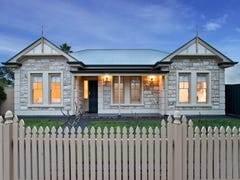 68 Harvey Street East, Woodville Park, SA 5011