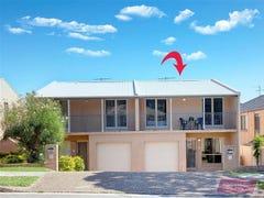 71a Sergeant Baker Drive, Corlette, NSW 2315