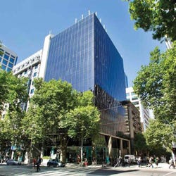 99 William Street, Melbourne, Vic 3000