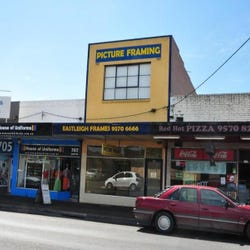 709 Centre Road, Bentleigh East, Vic 3165