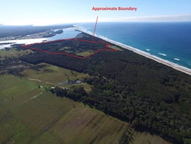 1675 Manning Point Road, Manning Point, NSW 2430