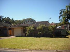 25a Polwarth Drive, Coffs Harbour, NSW 2450