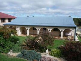 14 Bates Avenue, Glen Innes, NSW 2370