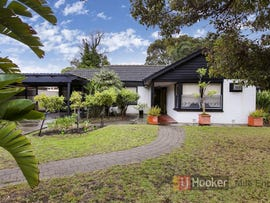8 Weston Street, West Beach, SA 5024