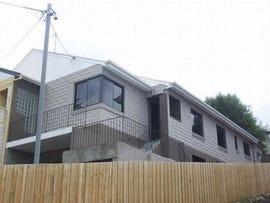 1/251 Bathurst Street, West Hobart, Tas 7000
