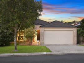 68 Coventry Circuit, Carindale, Qld 4152