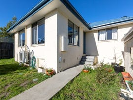 2/3 Clifford Sreet, Moonah, Tas 7009