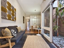47 Dickson Street, Newtown, NSW 2042