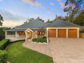 202 Boundary Road, Cherrybrook, NSW 2126