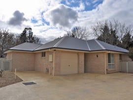 103A Morrisset Street, Bathurst, NSW 2795