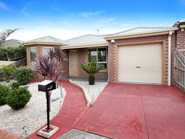 8 Foley Court, Hoppers Crossing, Vic 3029