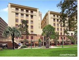 208 Adelaide Street, Brisbane City, Qld 4000