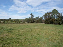Lot 2 Maxwell Street, West Ulverstone, Tas 7315