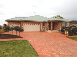 7 Manera Street, Griffith, NSW 2680