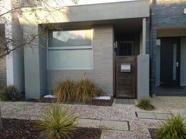 56 MacMillan Avenue, Mawson Lakes, SA 5095