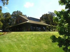 Smith Lane, Cootamundra, NSW 2590