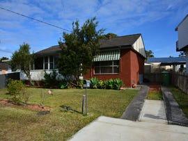 53 Gamban Road, Gwandalan, NSW 2259