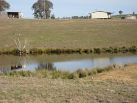 1892, Fish River Road, Crookwell, NSW 2583
