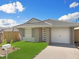 58 McKeachie Drive, Aberglasslyn, NSW 2320
