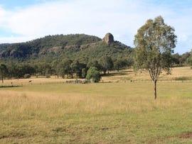 312 Thompsons Creek Road, Scone, NSW 2337